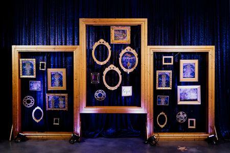 corporate-event-design-production-champagne-wall-dayton-cincinnati-columbus-unlimited-events_0003.jpg