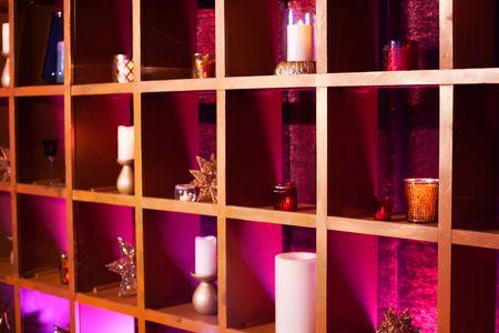 corporate-event-design-production-candle-wall-dayton-cincinnati-columbus-unlimited-events_0008.jpg