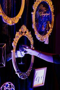 corporate-event-design-production-champagne-wall-dayton-cincinnati-columbus-unlimited-events_0003b.jpg