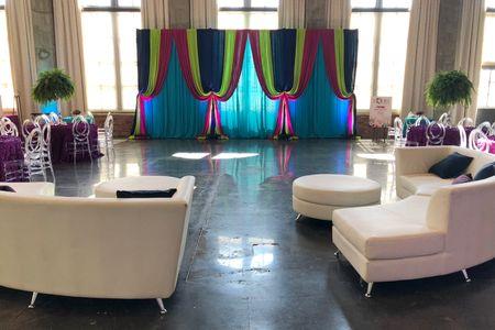 gala-fundraiser-social-event-decor-rental-dayton-cincinnati-ohio-unlimited-events_0020.JPG