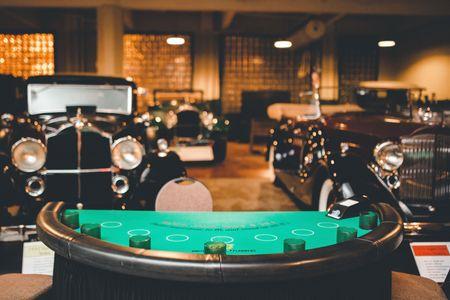 vegas-casino-theme-party-rental-dayton-cincinnati-columbus-unlimited-events_0001.jpg