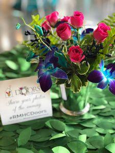 gala-fundraiser-social-event-decor-rental-dayton-cincinnati-ohio-unlimited-events_0006.JPG
