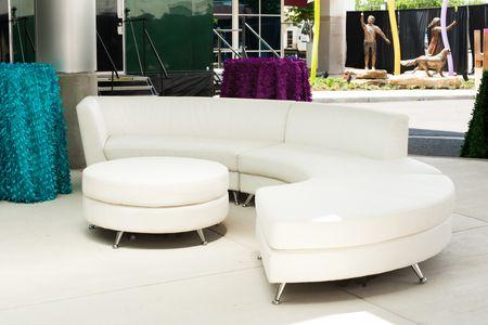 lounge-furniture-rental-dayton-cincinnati-columbus-ohio-unlimited-events_0102.jpg