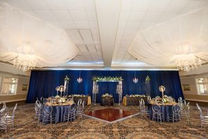 ceiling-swag-chandelier-lighting-rental-manor-house-cincinnati-columbus-dayton-ohio-unlimited-events_003.jpg