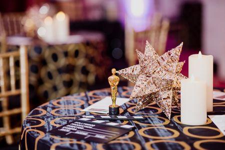 corporate-event-design-production-hollywood-theme-party-dayton-cincinnati-columbus-unlimited-events_000012.jpg