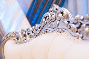 king-queen-wedding-chairs-rental-dayton-cincinnati-columbus-ohio-unlimited-events_006.jpg