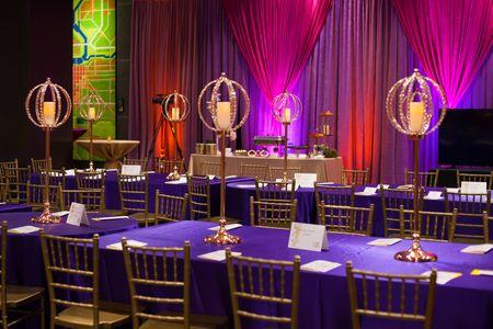 corporate-awards-gala-backdrop-design-planning-dayton-columbus-cincinnati_001.jpg