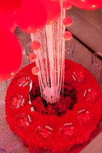 RED-Table-Design-Gala-Flourish-and-Co-Consulting_0177.jpg