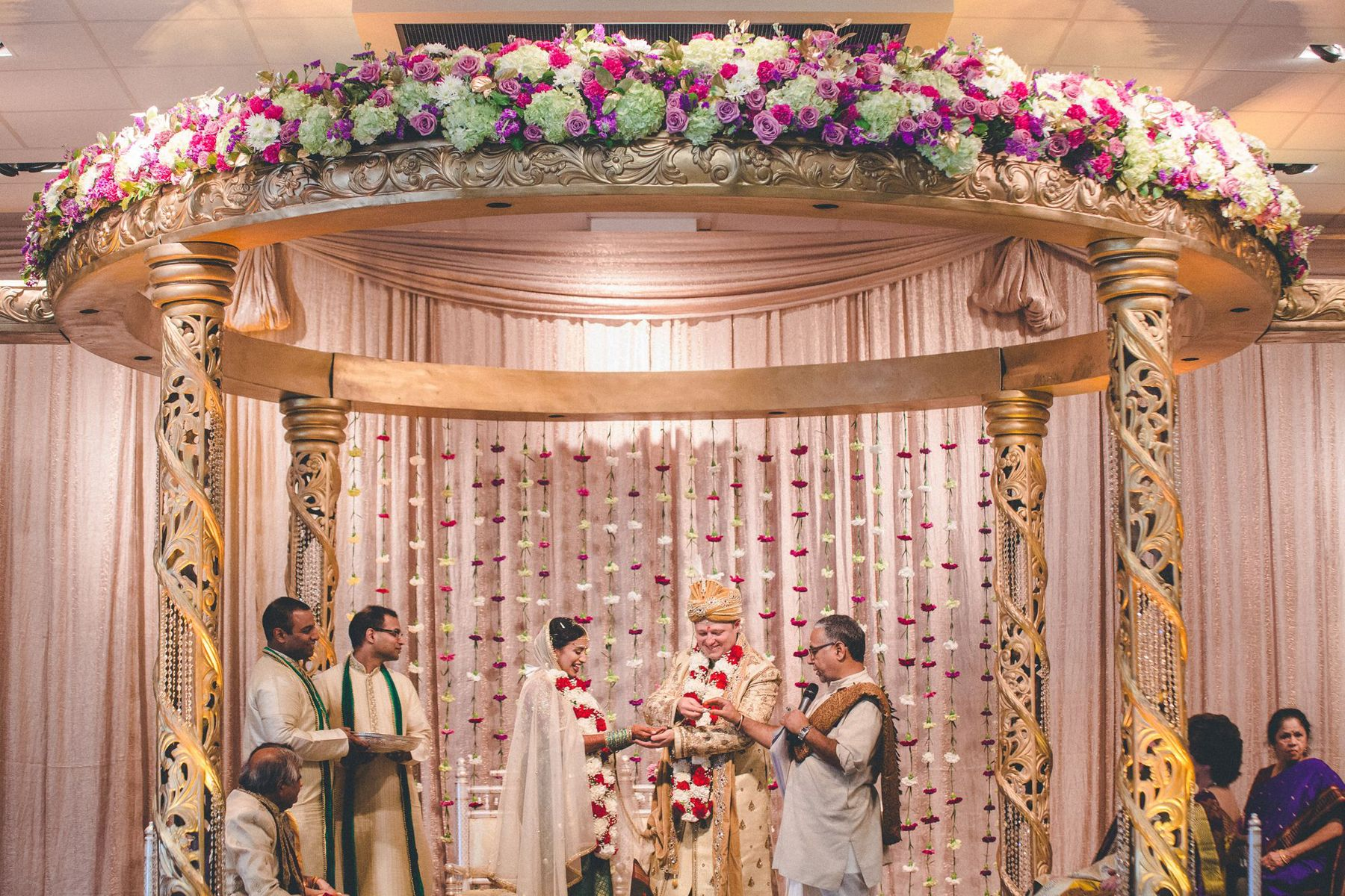 mandap-indian-wedding-cincinnati-dayton-columbus-rental-planner-decor_001.jpg
