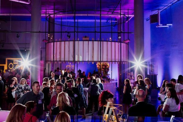 corporate-event-design-production-retail-display-dayton-cincinnati-columbus-unlimited-events_00004.jpg