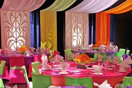 Social-event-gala-design-planning-dayton-columbus-cincinnati-unlimited-events_003.jpg