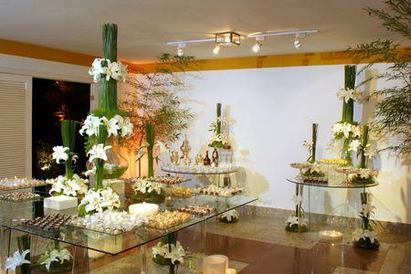 destination-wedding-planning-design-unlimited-events_002.jpg