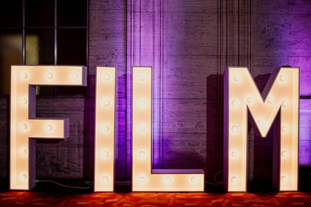 corporate-event-design-production-hollywood-theme-party-dayton-cincinnati-columbus-unlimited-events_000011.jpg