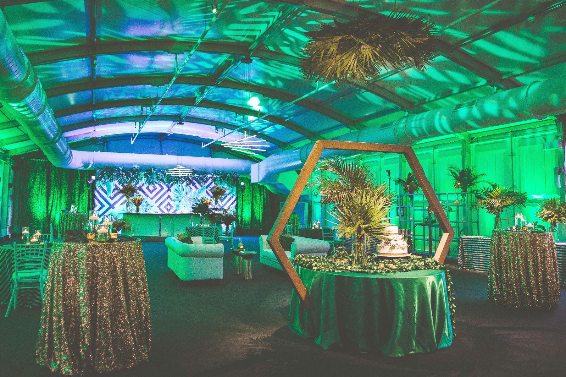 corporate-social-event-decor-planning-havanna-nights-tropical-dayton-cincinnati-columbus-unlimited-events_001.jpg