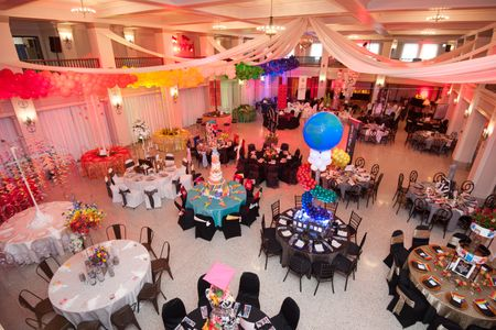 RED-Table-Design-Gala-Flourish-and-Co-Consulting_0117.jpg