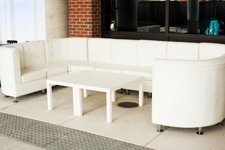 lounge-furniture-rental-dayton-cincinnati-columbus-ohio-unlimited-events_0103.jpg