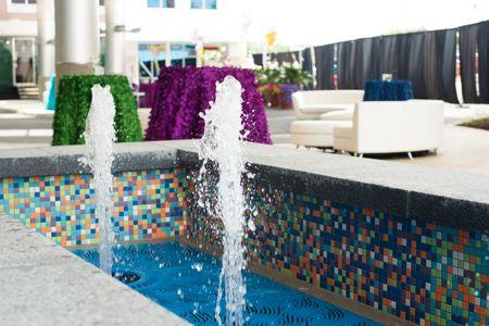 lounge-furniture-rental-dayton-cincinnati-columbus-ohio-unlimited-events_0105.jpg