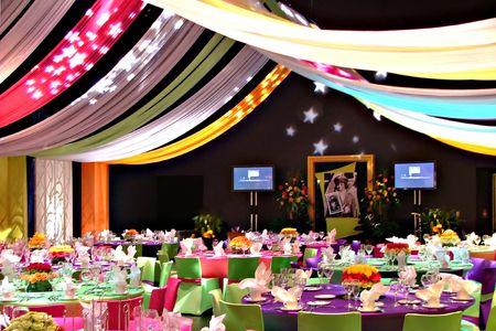 Social-event-gala-design-planning-dayton-columbus-cincinnati-unlimited-events_002.jpg