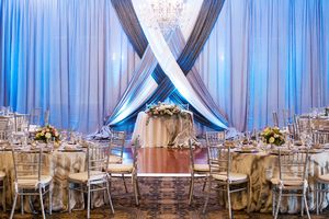 wedding-backdrop-chandelier-lighting-rental-manor-house-cincinnati-columbus-dayton-ohio-unlimited-events_000.jpg