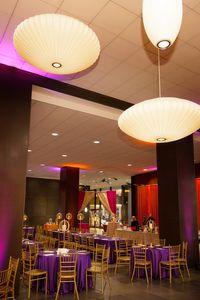 corporate-awards-gala-backdrop-lighting-design-planning-dayton-columbus-cincinnati_001.jpg