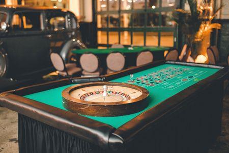vegas-casino-theme-party-rental-dayton-cincinnati-columbus-unlimited-events_0000.jpg