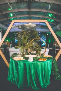 corporate-social-event-decor-planning-havanna-nights-tropical-dayton-cincinnati-columbus-unlimited-events_002.jpg