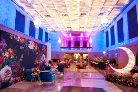 corporate-social-event-decor-planning-dayton-cincinnati-columbus-unlimited-events_001.jpg
