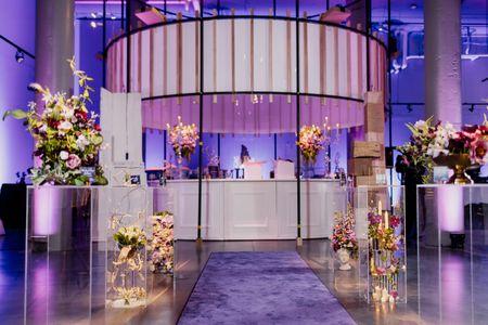 corporate-event-design-production-retail-display-dayton-cincinnati-columbus-unlimited-events_00001.jpg
