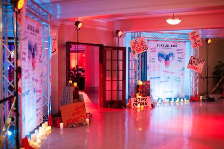 RED-Table-Design-Gala-Flourish-and-Co-Consulting_0111.jpg