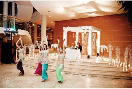 jessica-ty-dayton-wedding-photography-38.jpg