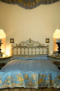 Villa Neechi