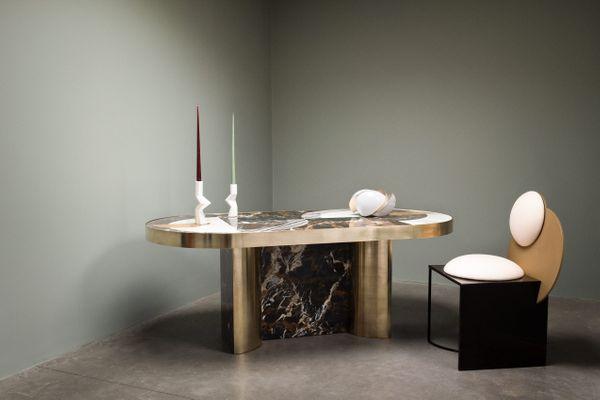 Lara Bohinc Studio