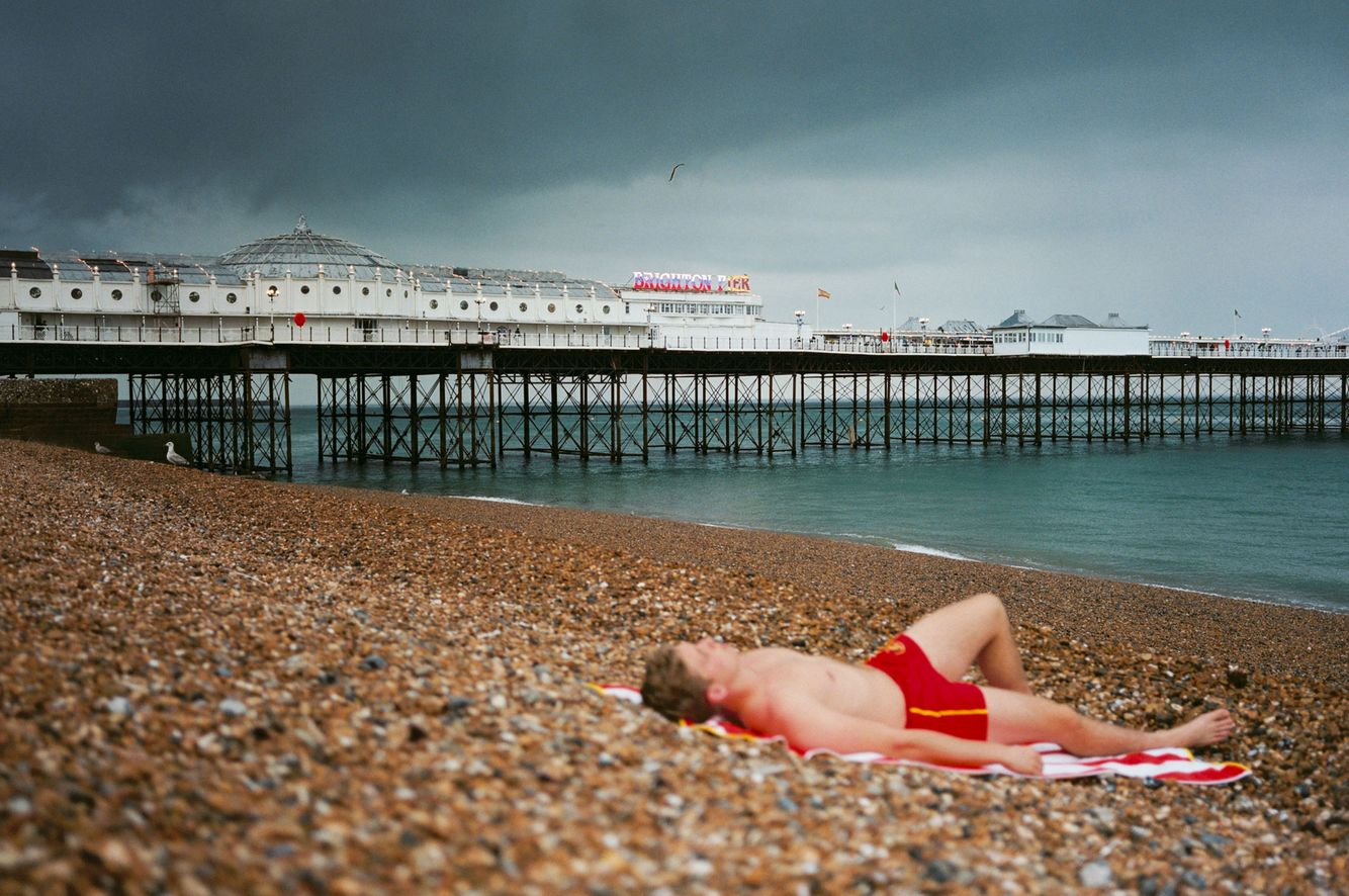 Brighton_beach_english_white_trash_landscape.jpg