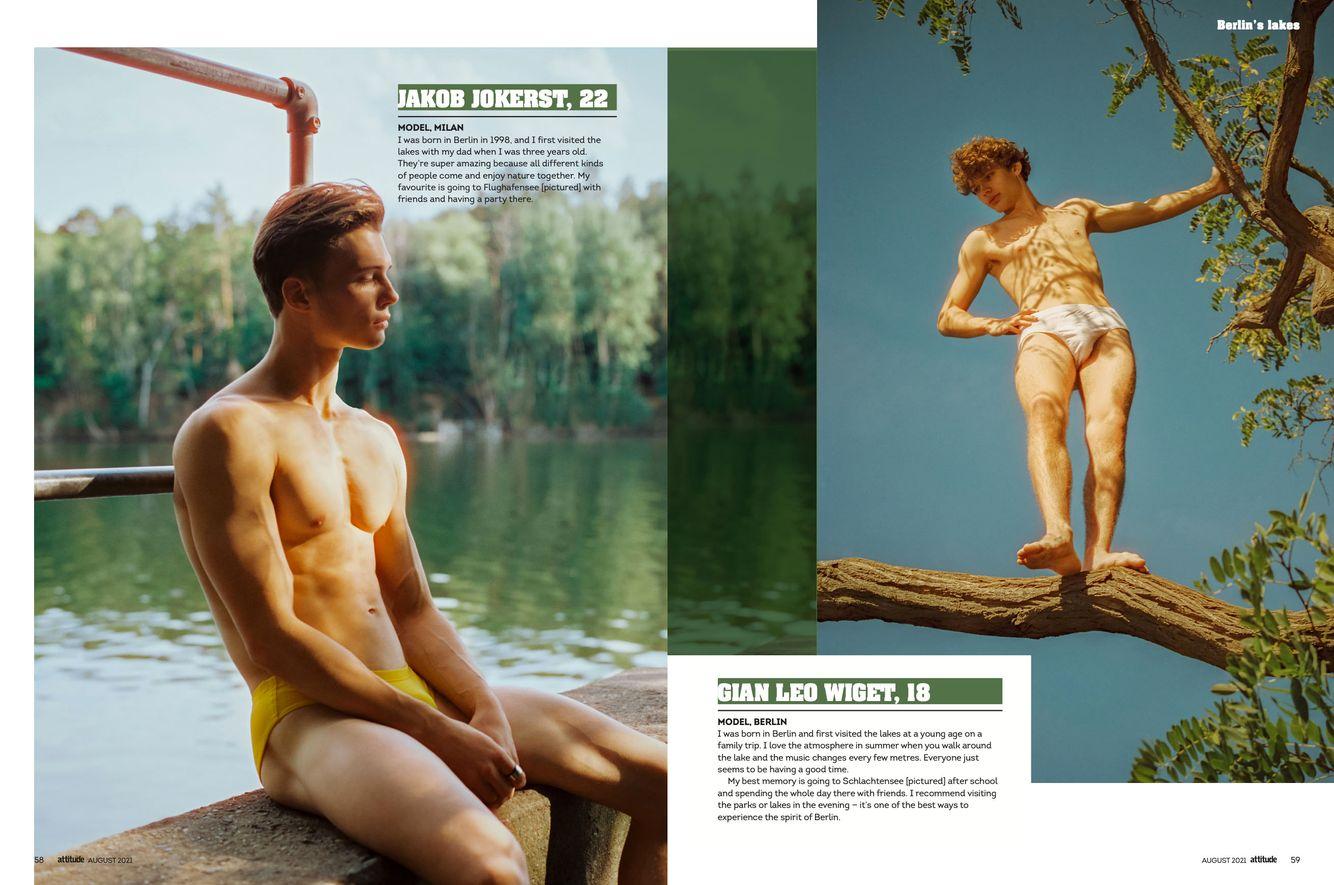 By_The_Lake_Attitude_magazine03.jpg