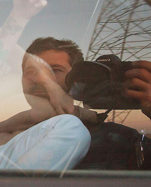 Niv_shank_self_portrait-web.jpg
