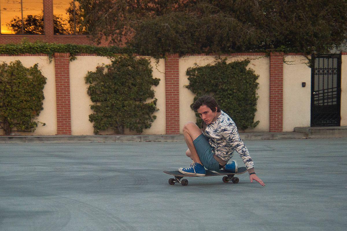 Niv_shank_skaters.jpg