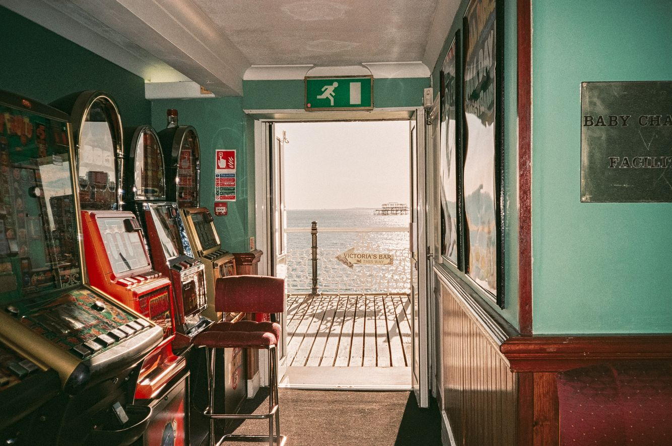 Brighton_beach_england11_print.jpg