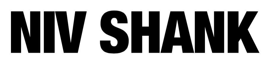 NIV SHANK