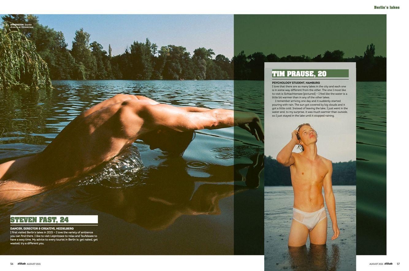 By_The_Lake_Attitude_magazine02.jpg