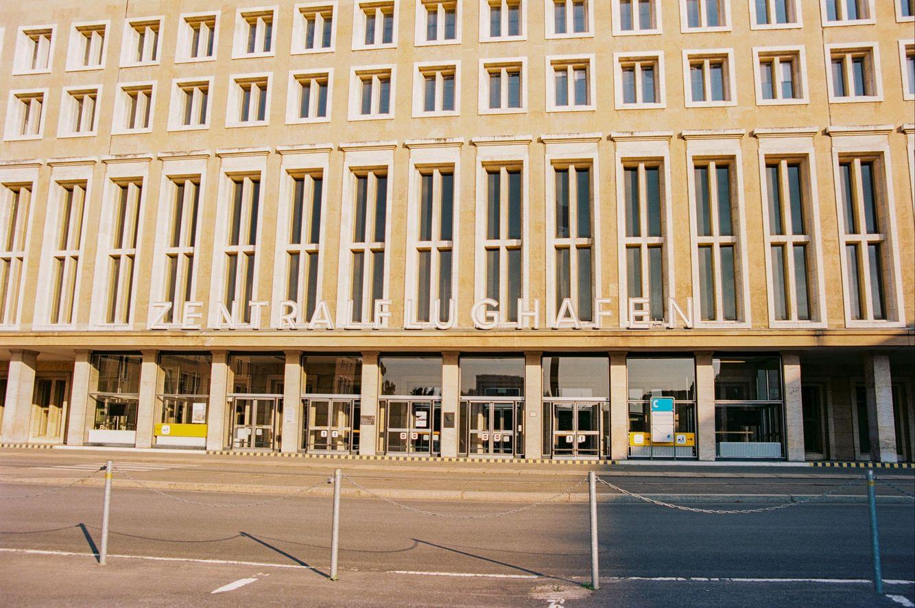 Berlin_films11.jpg