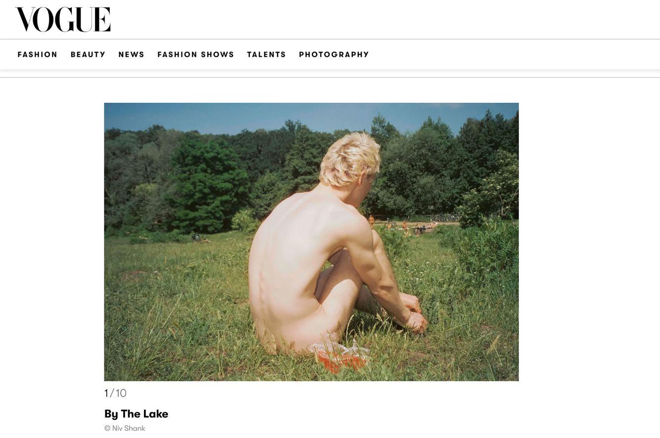 By_The_Lake_Italian_Vogue_web.jpg