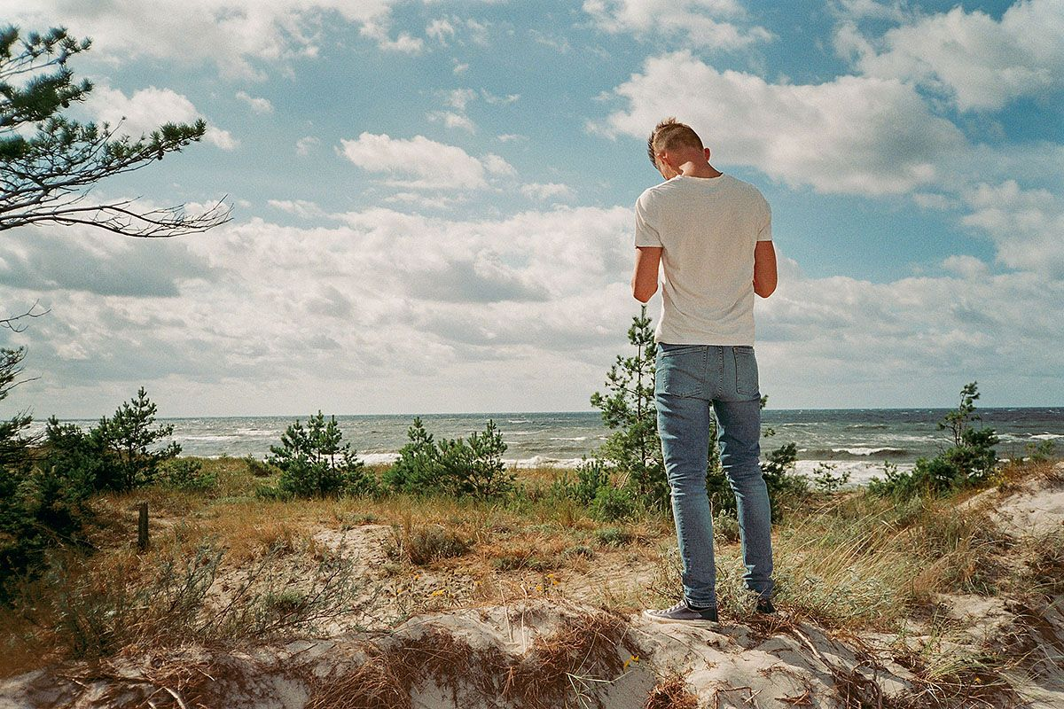 Robert_somionka_poland_Niv_shank_baltic_sea_lifestyle.jpg
