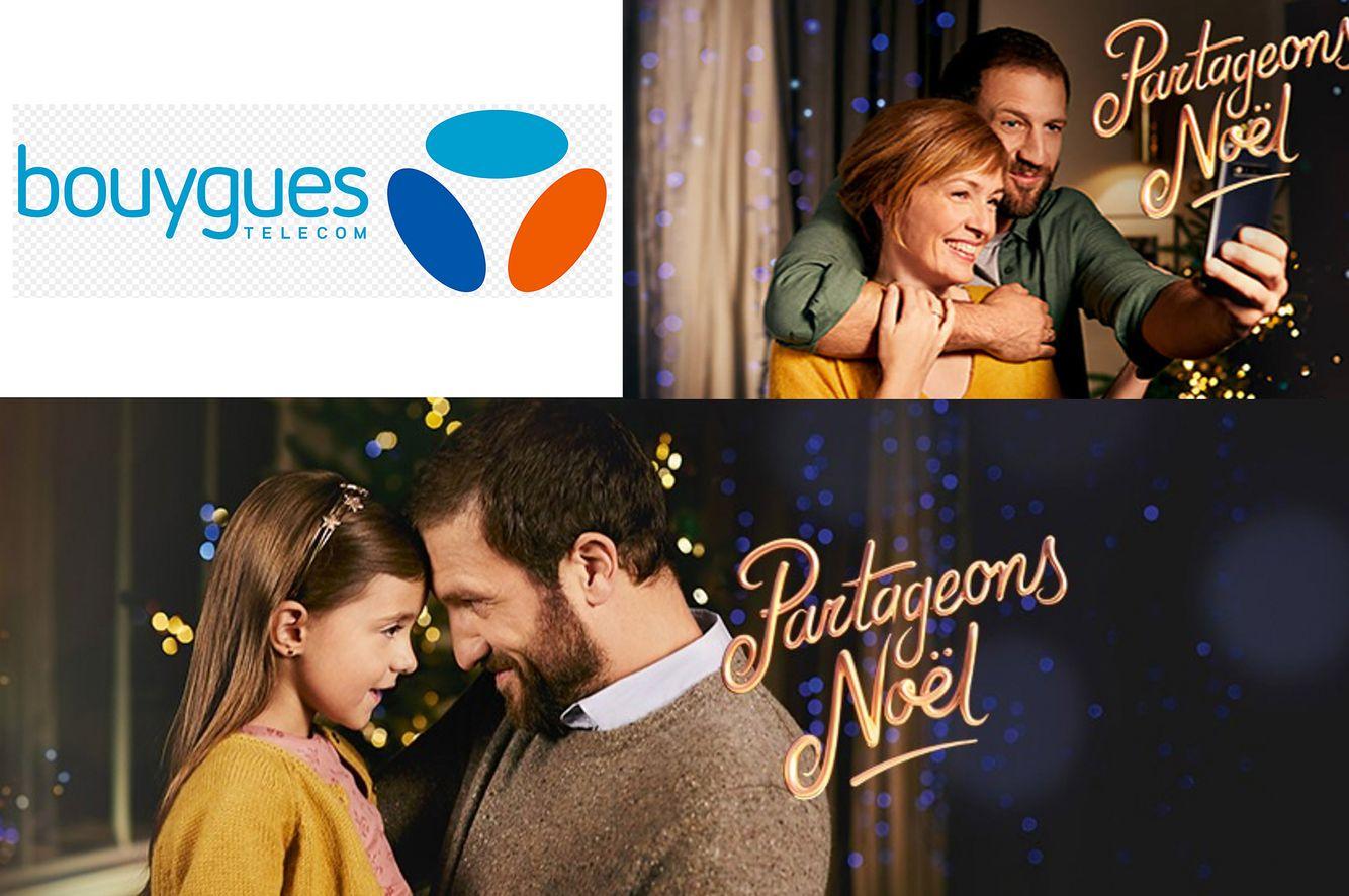 Bouygues_noel_betc_paris.jpg
