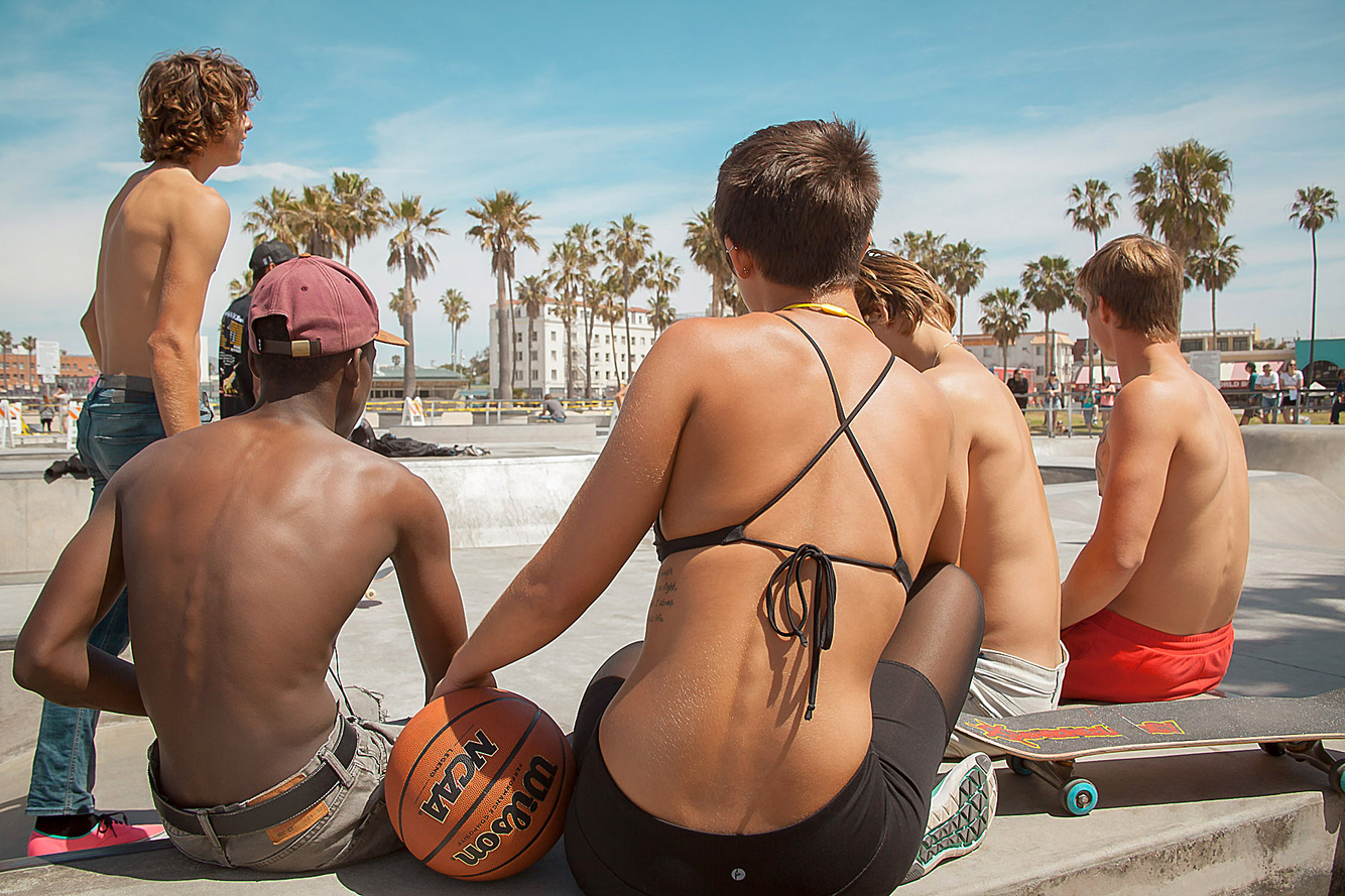 Americana-venice-beach-life-style-niv-shank001.jpg