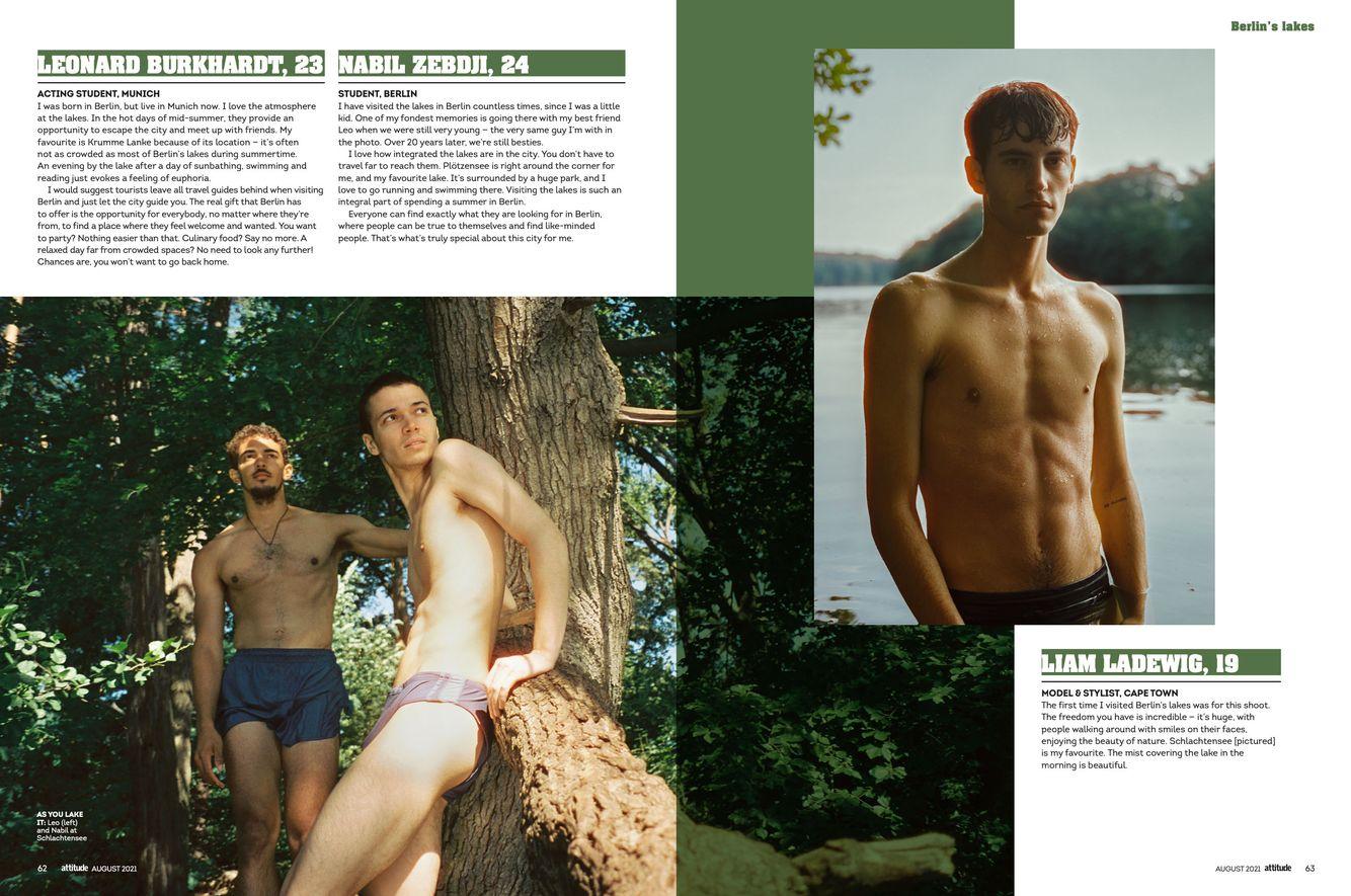 By_The_Lake_Attitude_magazine05.jpg