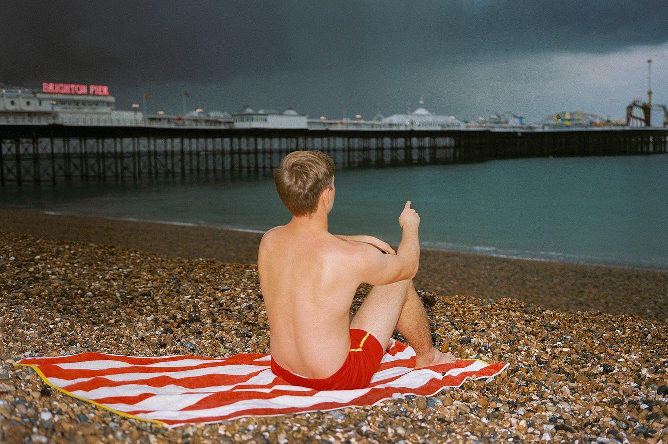 Brighton_beach_Niv_shank_09a.jpg