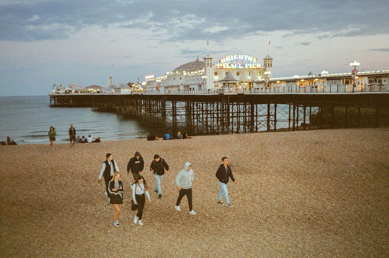 Brighton_beach_Niv_shank_2.jpg