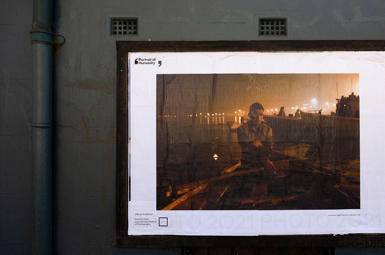 PHOTO 2021 Portrait of Humanity (Image Credit J Forsythe)Niv Shank .jpg