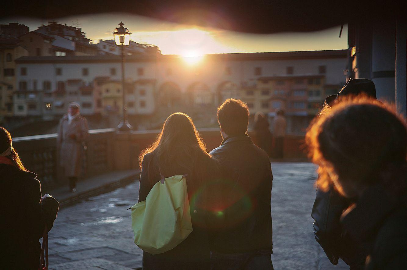 Firenze_Italy_italian_lovers_Niv_shank.jpg