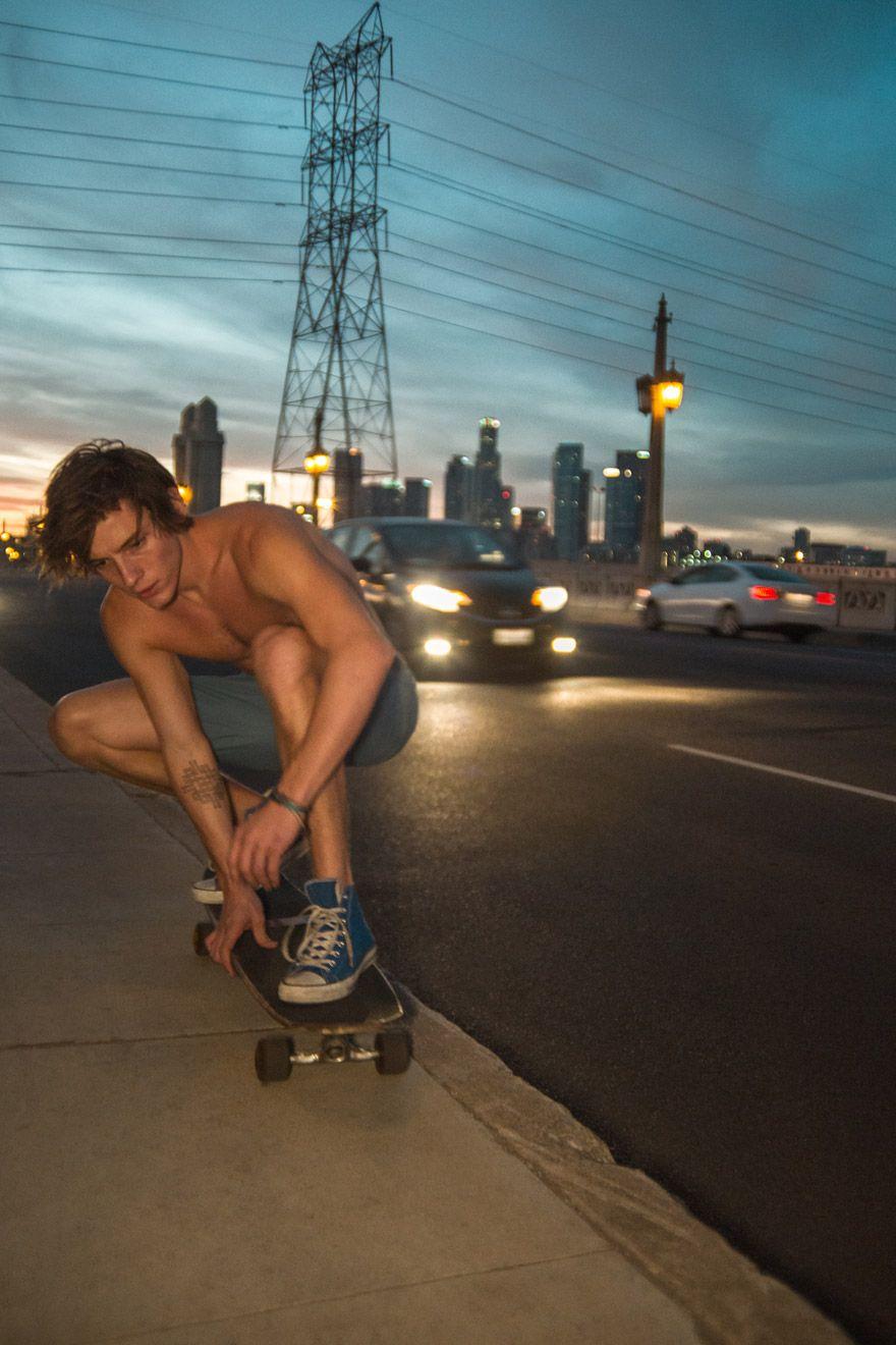 Niv_shank_skater_story_LA_long.jpg